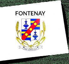 [Fontenay] (retour à l'accueil)