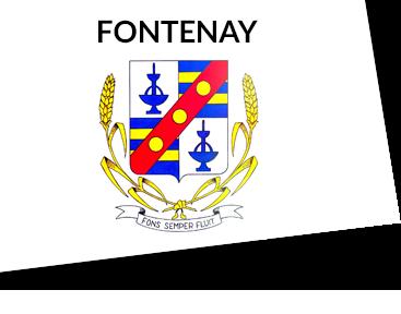 Logo Fontenay